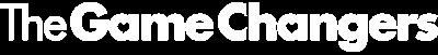 logo image of TheGameChangers